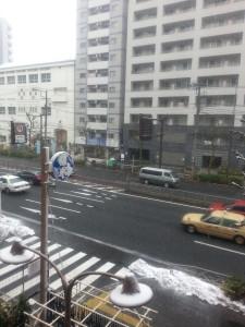 2014-02-14-09-07-24_photo